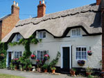 Cheap Holiday Cottages in Suffolk